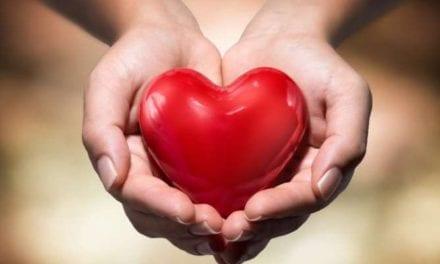 Μετάγγιση αλαζονείας ή μετάγγιση ζωής;