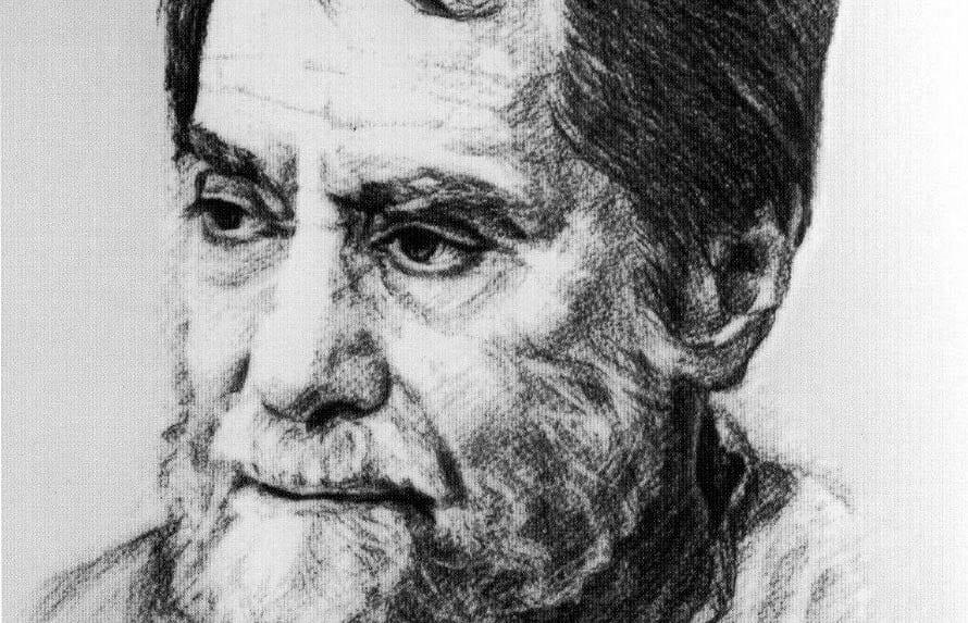 πατήρ Φιλόθεος Φάρος:  «Σκοτώσαμε τον Θεό και ορφανέψαμε»