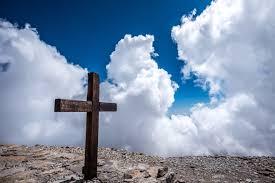 Ιερού Χρυσοστόμου : Ανάσταση…